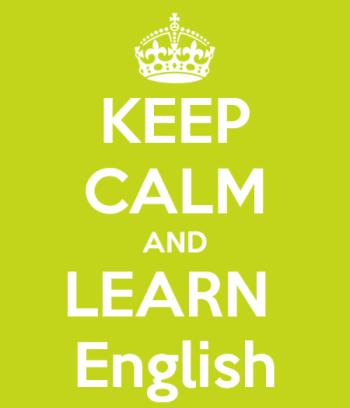 aprender inglés adultos