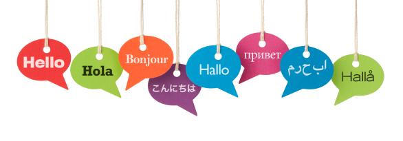 Mitos sobre el aprendizaje de inglés