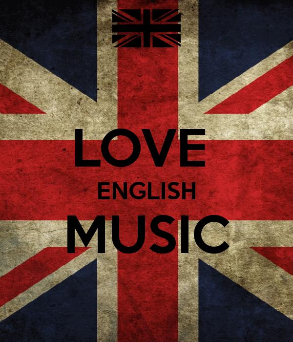 aprender inglés con música