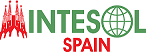 INTESOL SPAIN - TESOL Certification