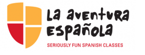 Spanish classes for English teachers