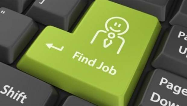 inglés y empleo