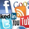 redes sociales para aprender inglés