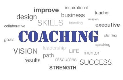 coaching para aprender inglés