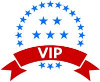 VIP servicio