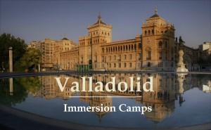 valladolid-summer-camps