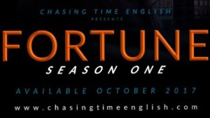 Fortune Season 1
