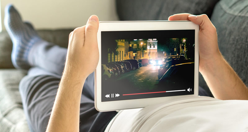 aprender-ingles-con-tv-shows-online-websites