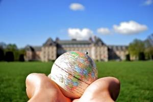 global-english-teacher
