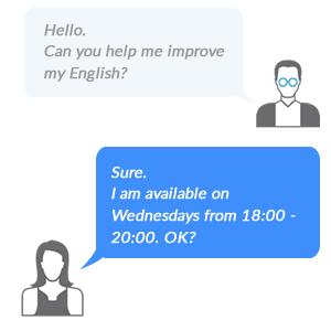 contact_teacher