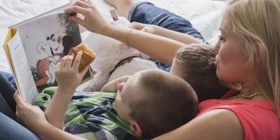 ensenar-ingles-tus-hijos-casa