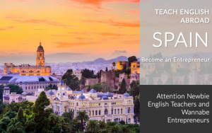 teach-english-in-spain-esl