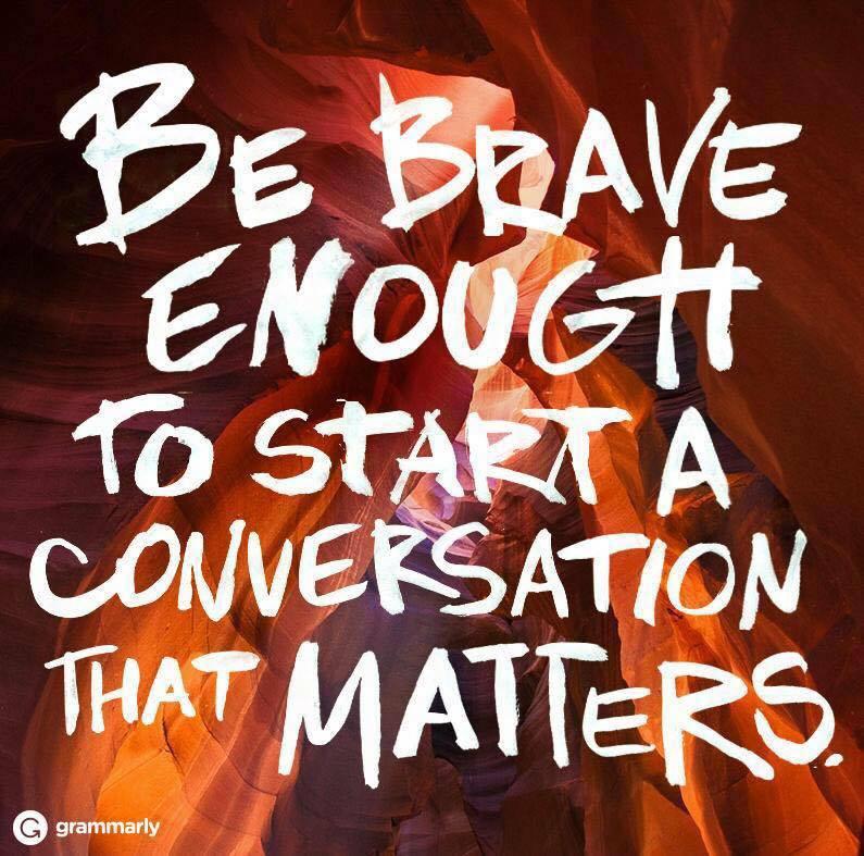 conversation-that-matters