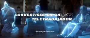 teleworkjedi