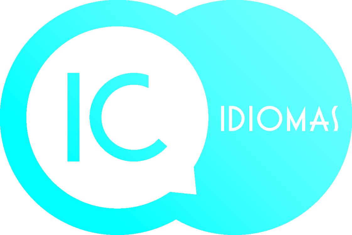 IC Idiomas