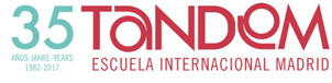 TANDEM Escuela Internacional Madrid