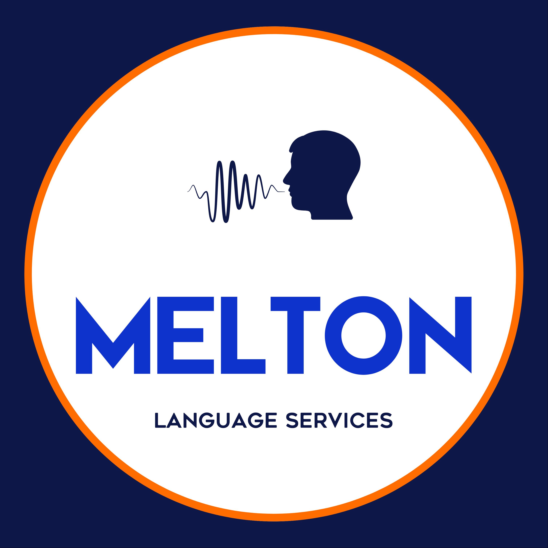 Melton Language Services